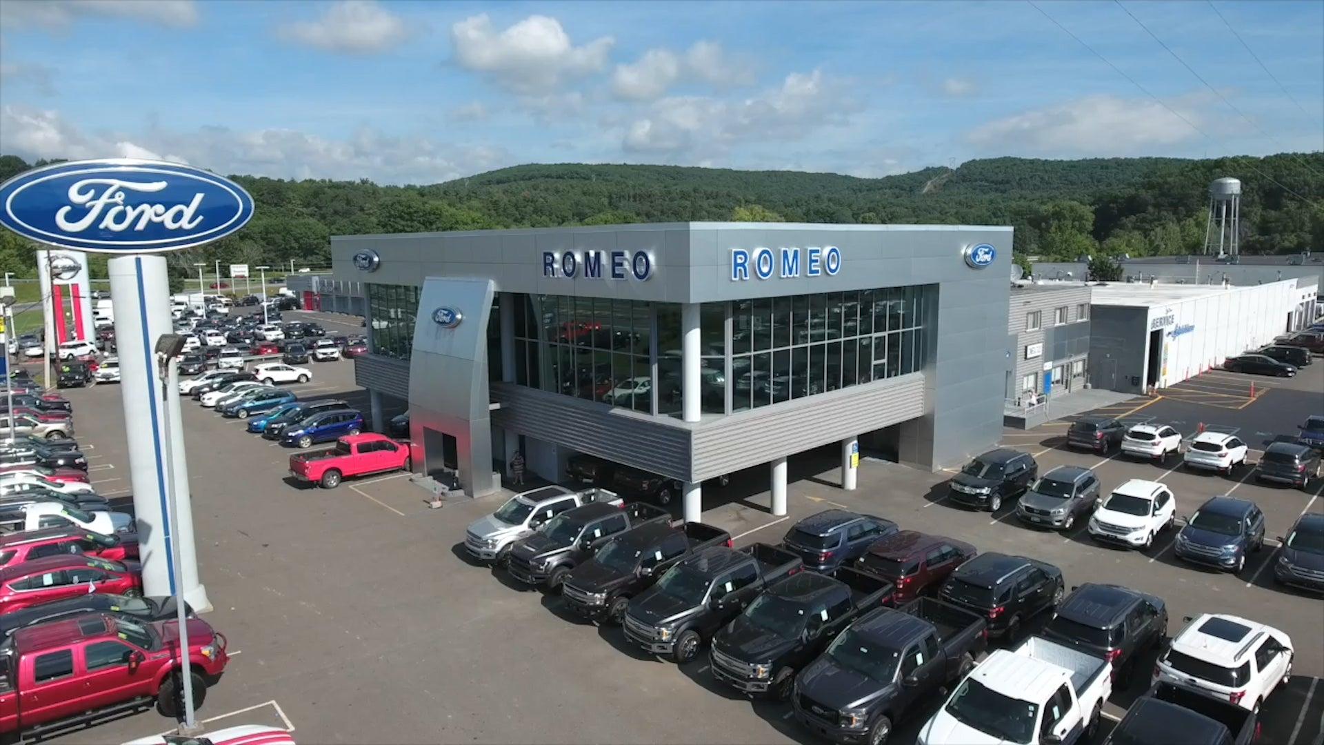 Kingston Car Dealerships >> Home